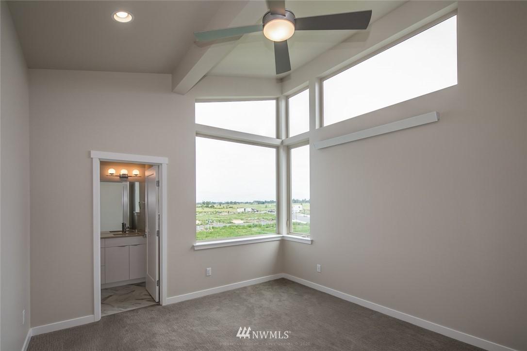 Sold Property   963 Sunseeker Lane Bellingham, WA 98226 14
