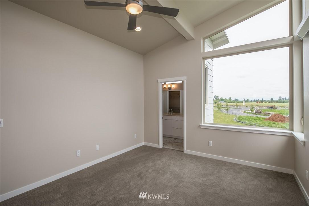 Sold Property   963 Sunseeker Lane Bellingham, WA 98226 15