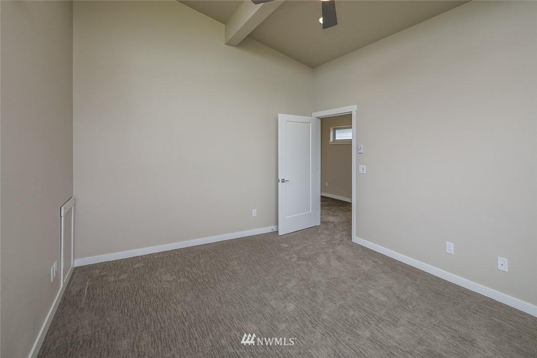 Sold Property   963 Sunseeker Lane Bellingham, WA 98226 17