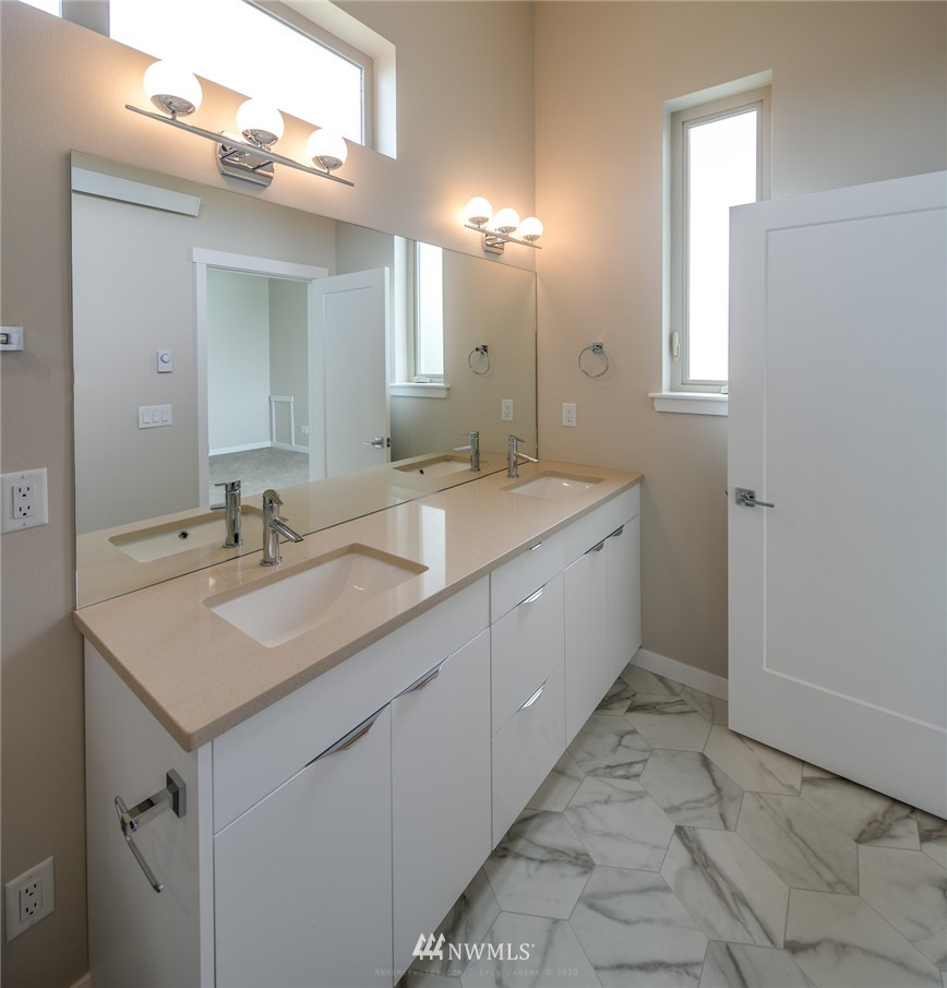 Sold Property   963 Sunseeker Lane Bellingham, WA 98226 18