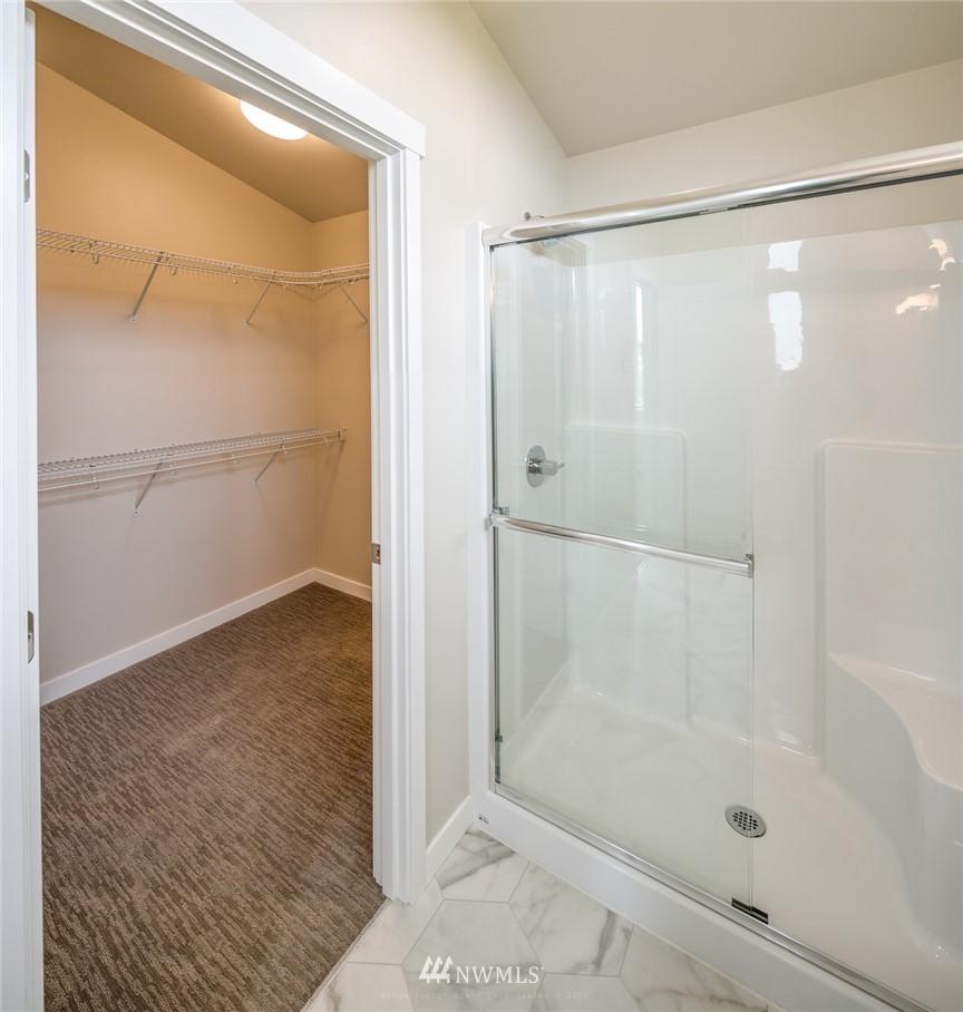 Sold Property   963 Sunseeker Lane Bellingham, WA 98226 19