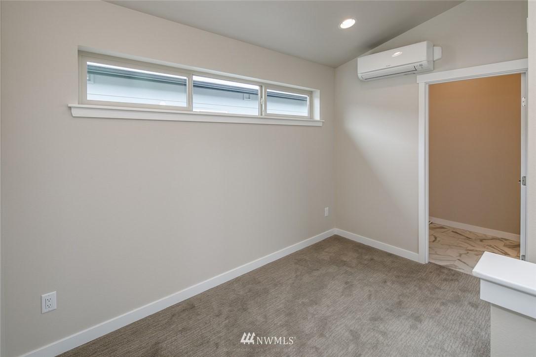 Sold Property   963 Sunseeker Lane Bellingham, WA 98226 20