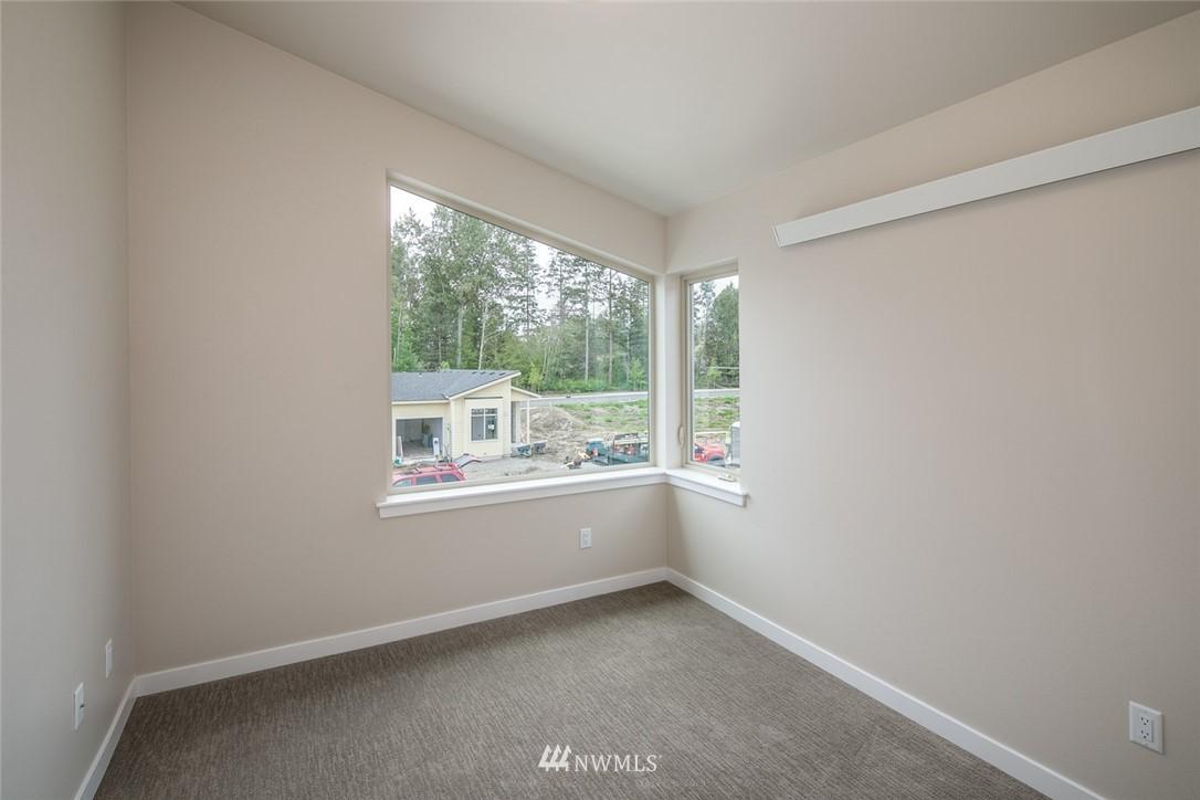 Sold Property   963 Sunseeker Lane Bellingham, WA 98226 21