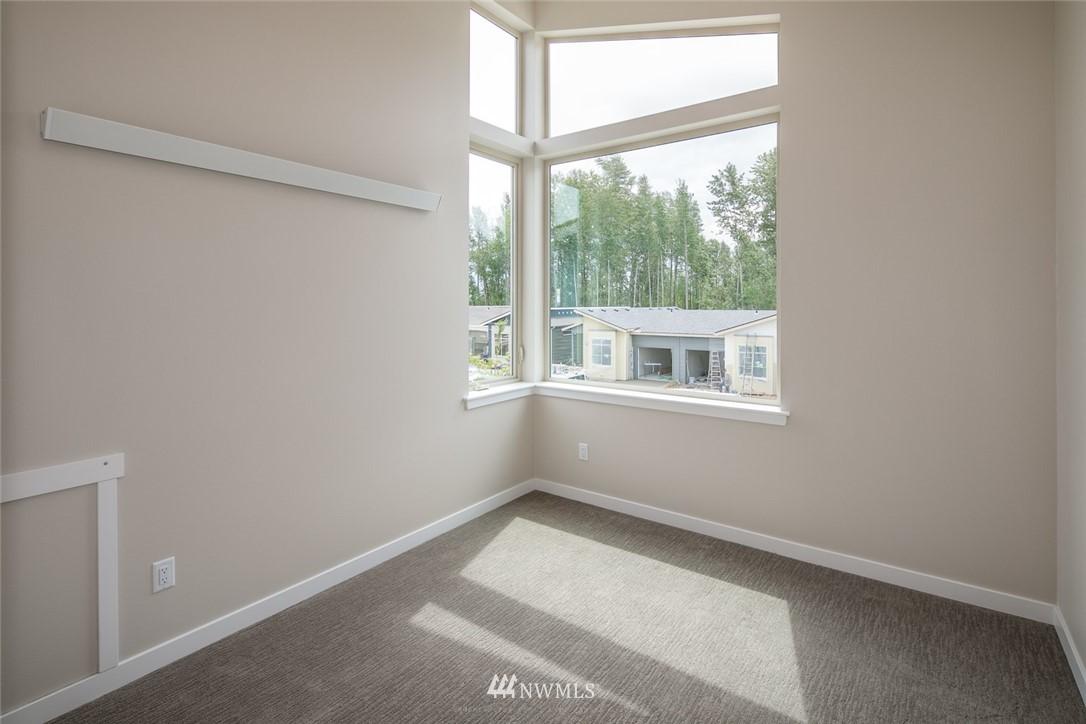 Sold Property   963 Sunseeker Lane Bellingham, WA 98226 23