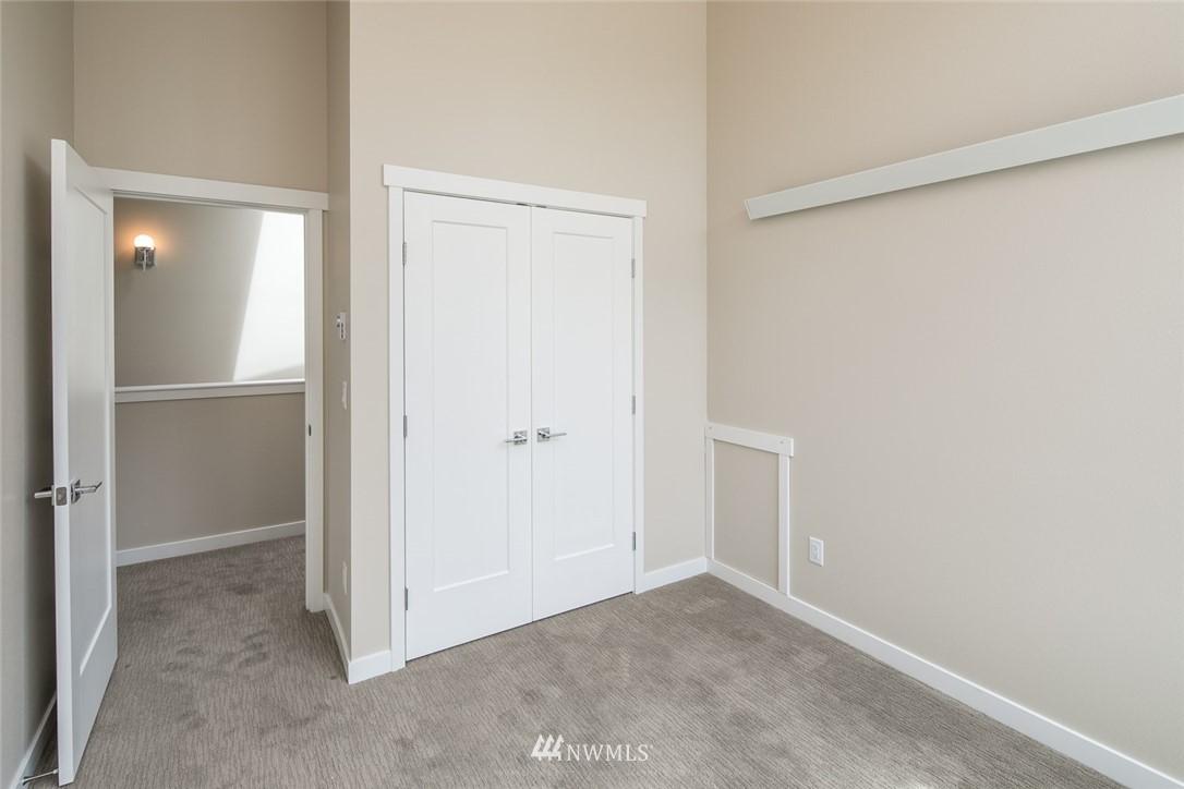 Sold Property   963 Sunseeker Lane Bellingham, WA 98226 24