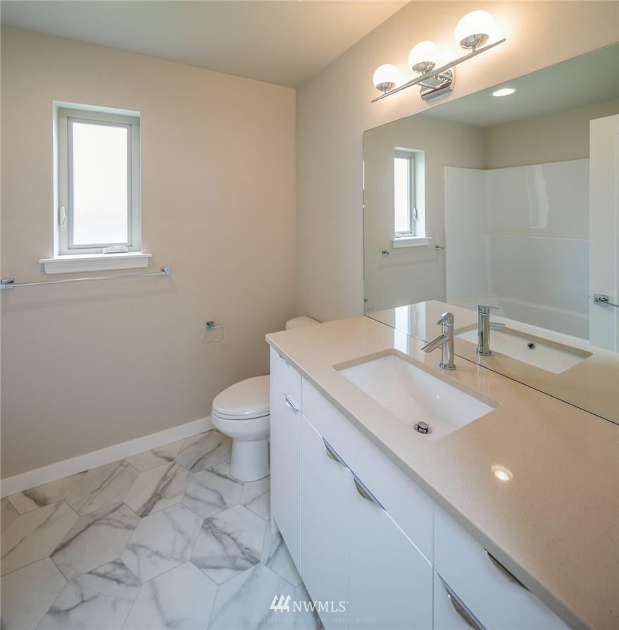 Sold Property   963 Sunseeker Lane Bellingham, WA 98226 25