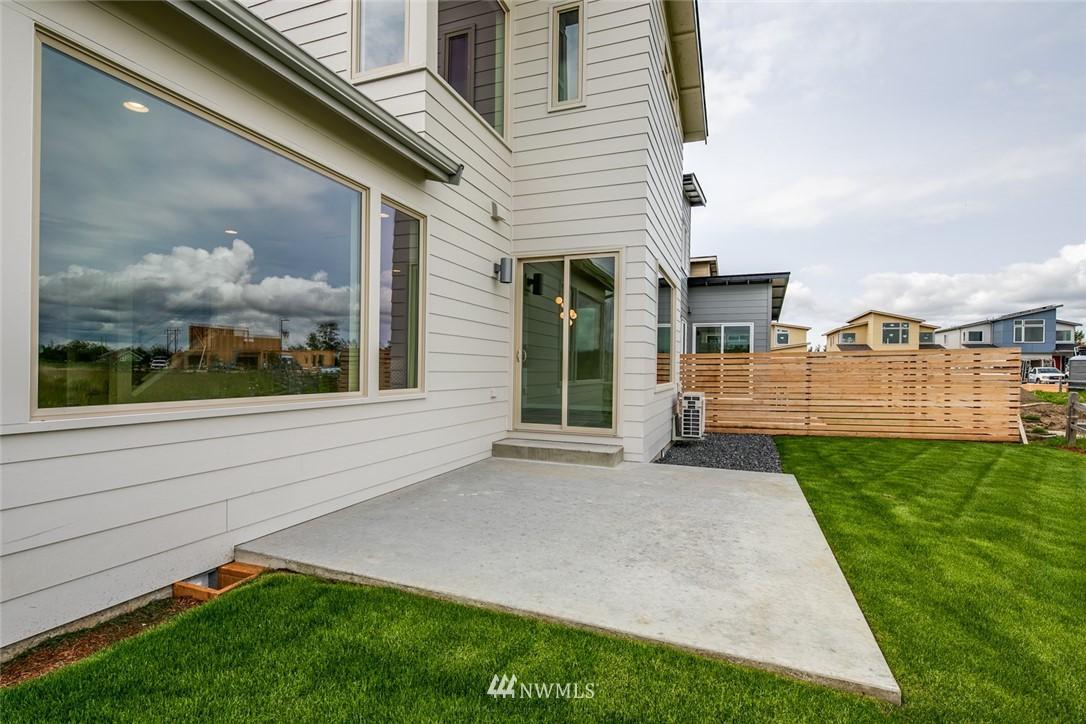 Sold Property   963 Sunseeker Lane Bellingham, WA 98226 27