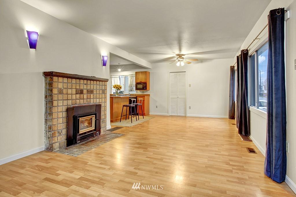 Sold Property | 3415 23rd Avenue S Seattle, WA 98144 3