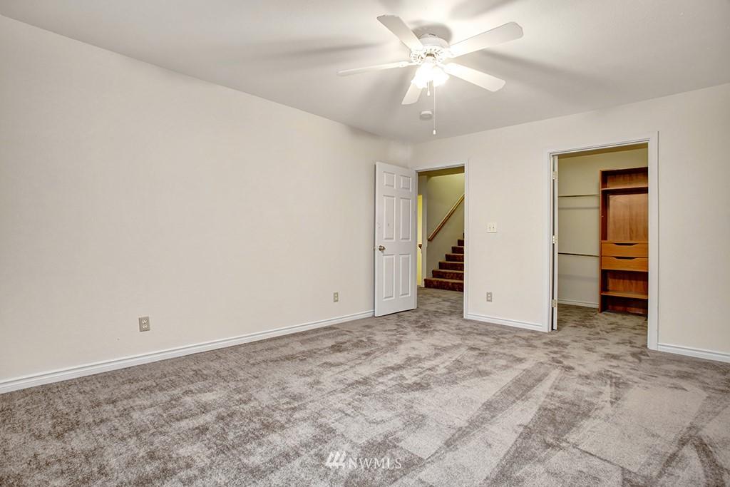Sold Property | 3415 23rd Avenue S Seattle, WA 98144 6