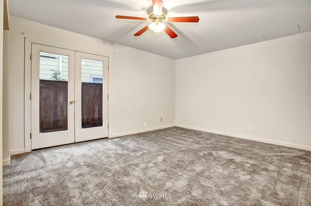 Sold Property | 3415 23rd Avenue S Seattle, WA 98144 9