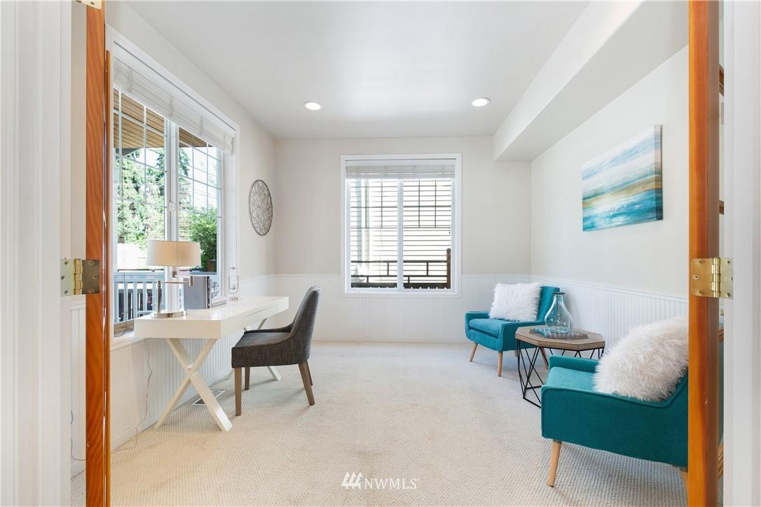 Sold Property | 8520 1st Avenue NE Seattle, WA 98115 5