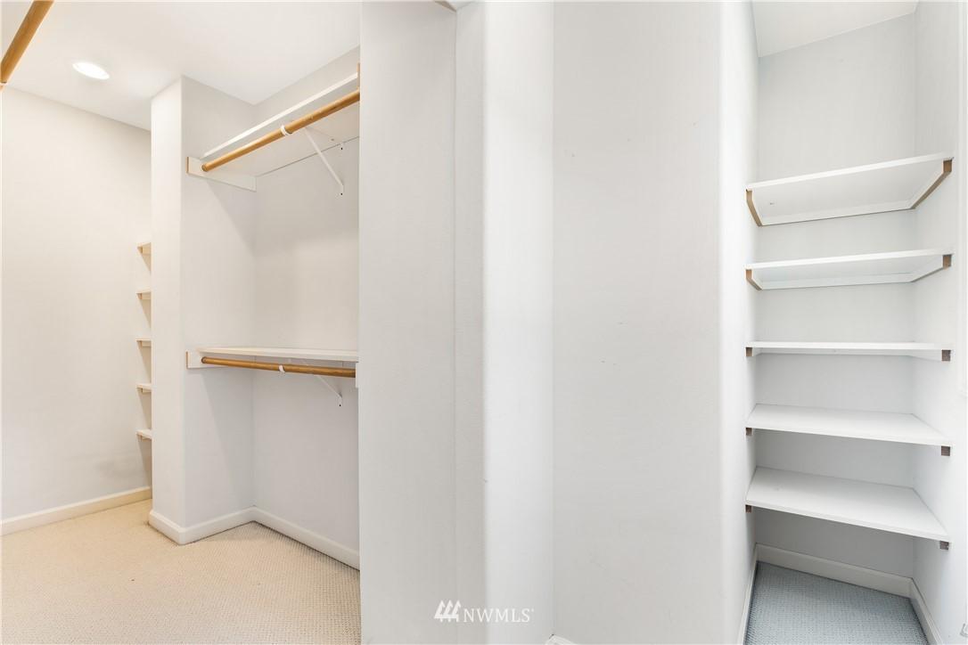 Sold Property | 8520 1st Avenue NE Seattle, WA 98115 15