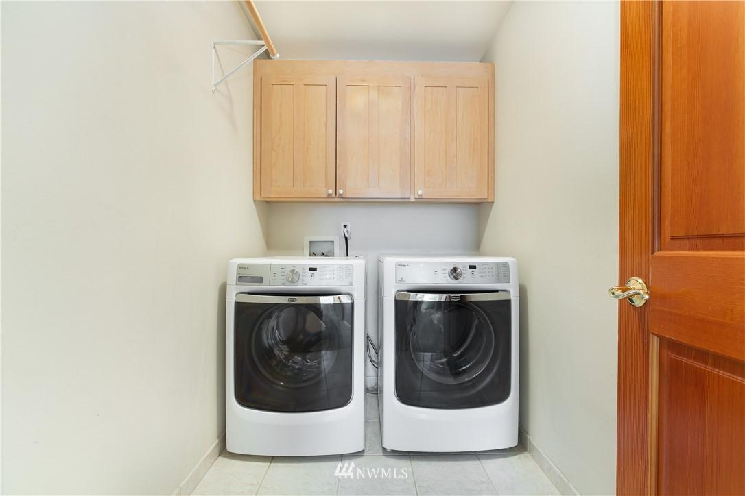 Sold Property | 8520 1st Avenue NE Seattle, WA 98115 21