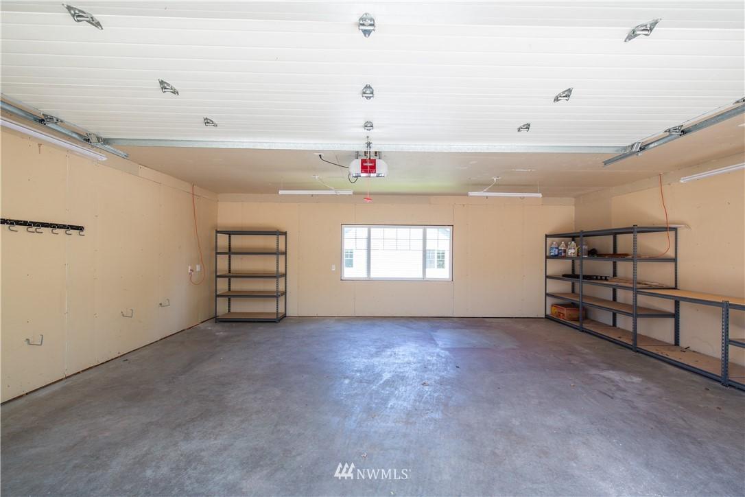 Sold Property | 8520 1st Avenue NE Seattle, WA 98115 29
