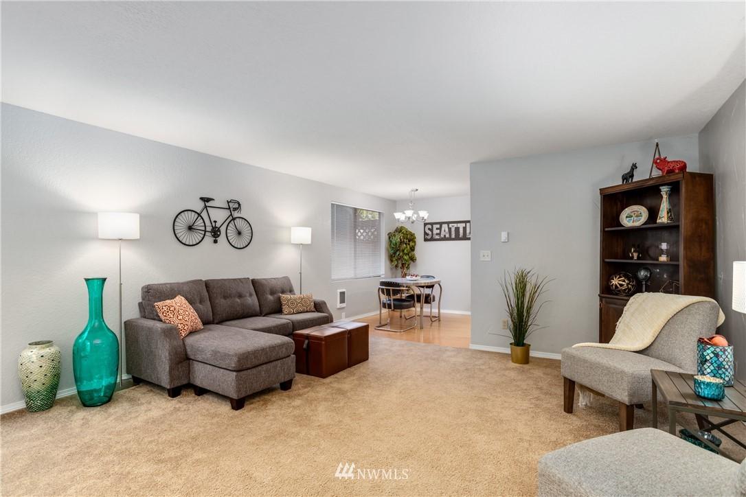 Sold Property | 10106 Greenwood Avenue N #102 Seattle, WA 98133 1