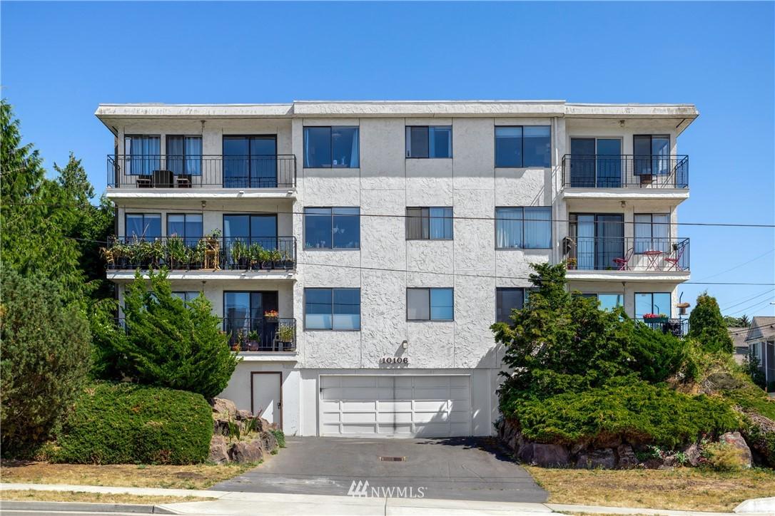 Sold Property | 10106 Greenwood Avenue N #102 Seattle, WA 98133 21
