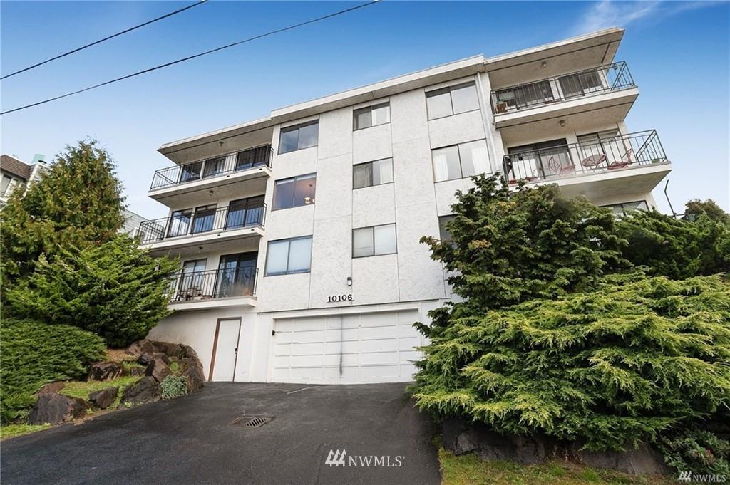 Sold Property | 10106 Greenwood Avenue N #102 Seattle, WA 98133 22