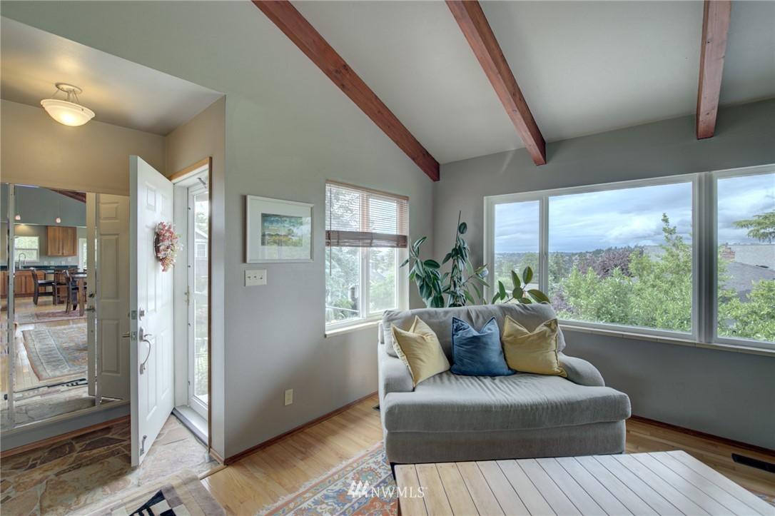 Sold Property   2626 2nd Avenue N Seattle, WA 98109 1