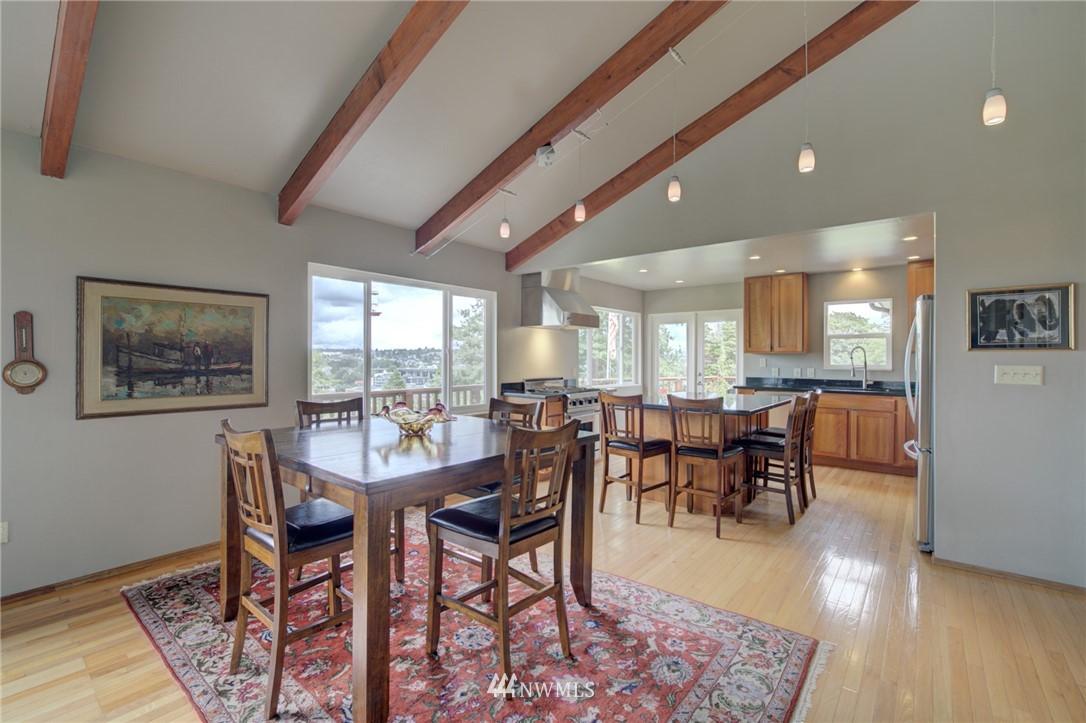 Sold Property   2626 2nd Avenue N Seattle, WA 98109 3