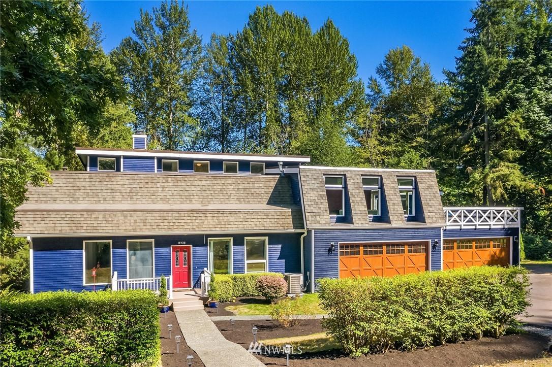 Sold Property | 19730 159th Court NE Woodinville, WA 98072 0