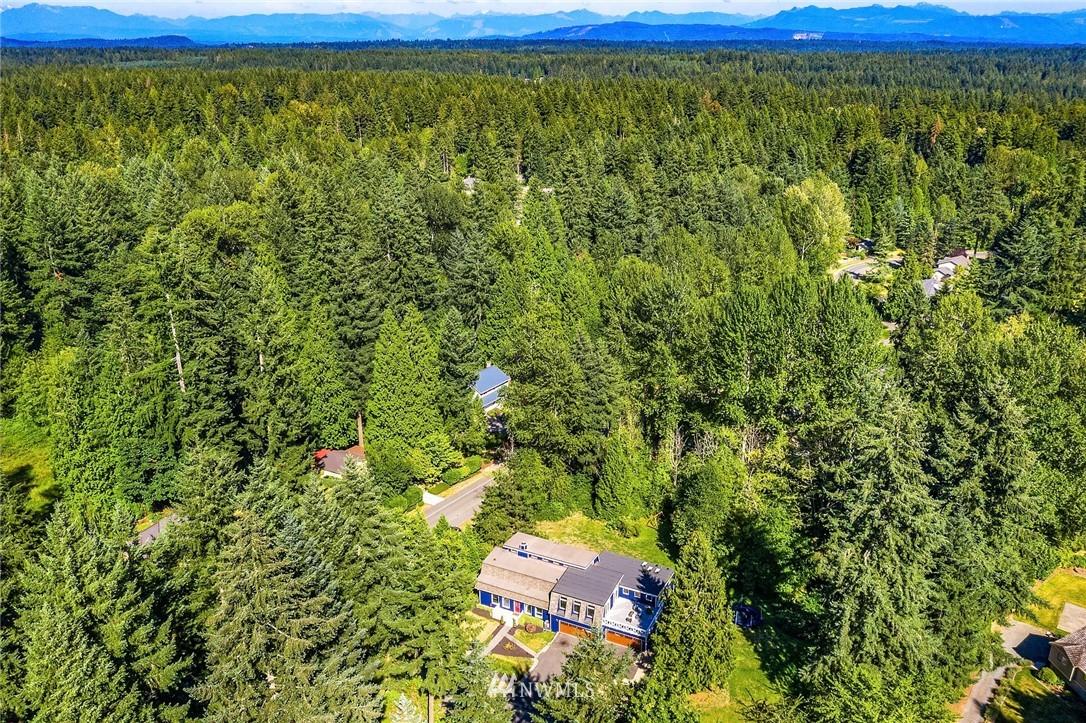 Sold Property | 19730 159th Court NE Woodinville, WA 98072 1