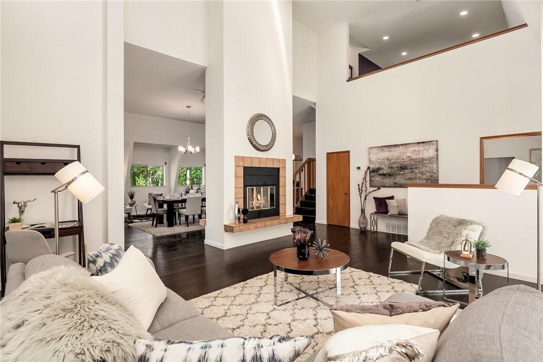 Sold Property | 19730 159th Court NE Woodinville, WA 98072 4