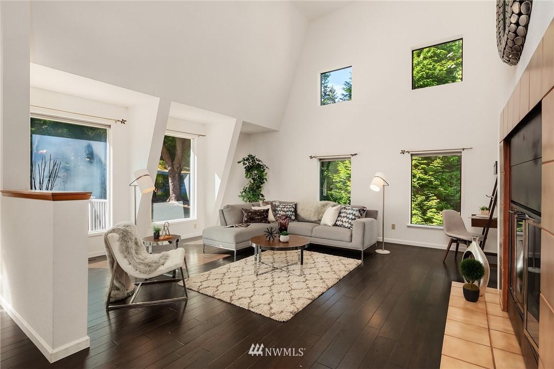Sold Property | 19730 159th Court NE Woodinville, WA 98072 5