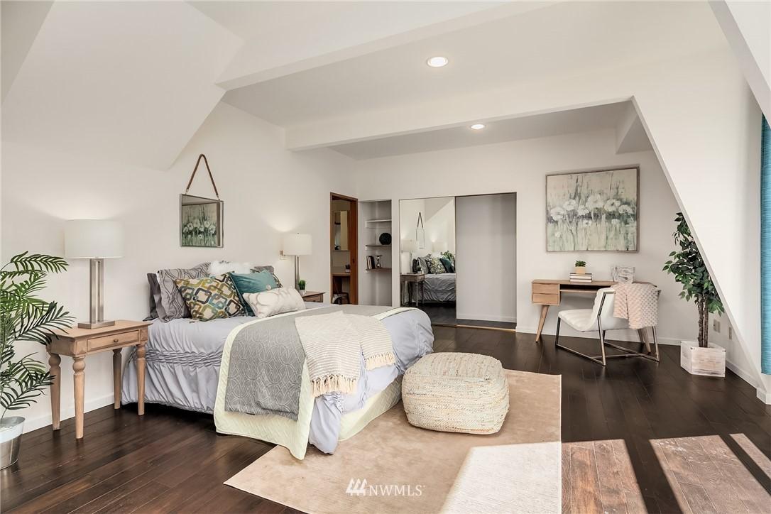 Sold Property | 19730 159th Court NE Woodinville, WA 98072 6