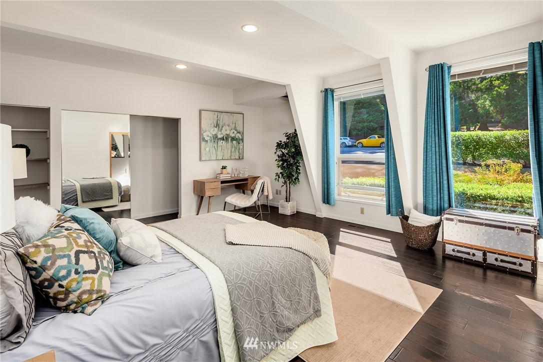 Sold Property | 19730 159th Court NE Woodinville, WA 98072 7