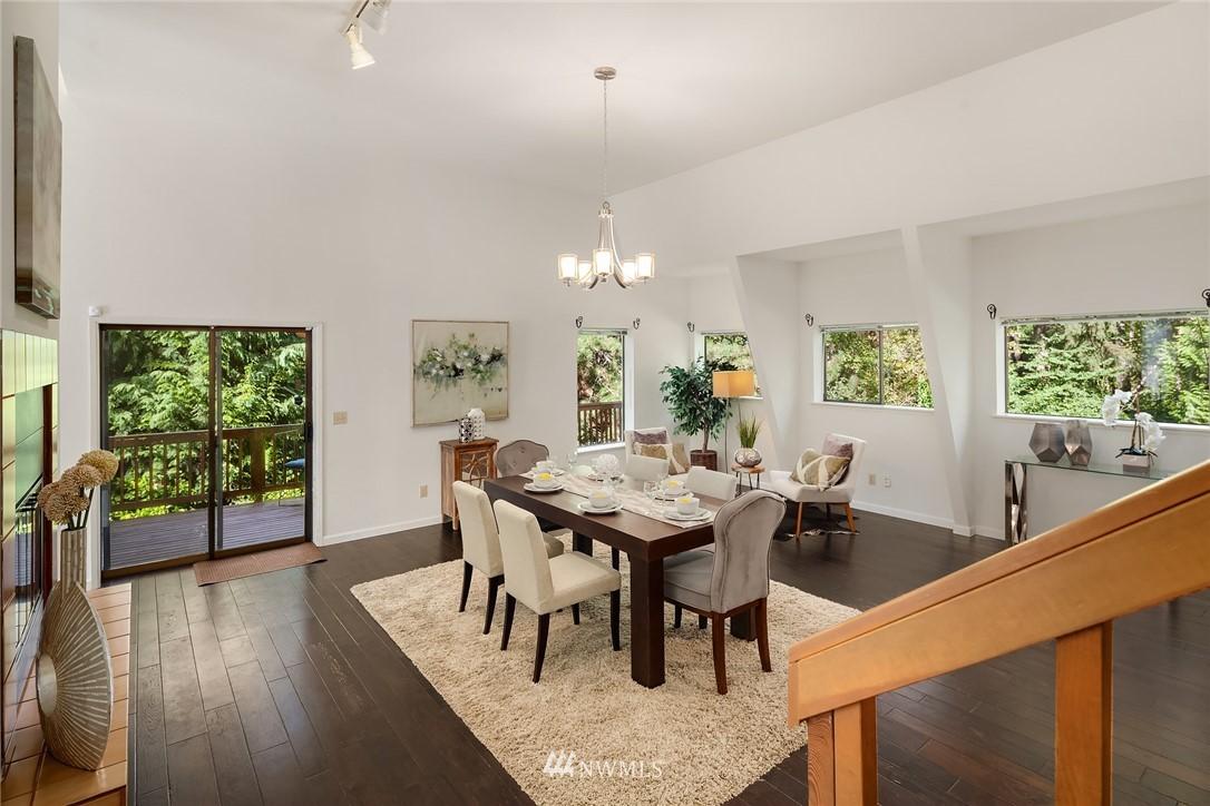 Sold Property | 19730 159th Court NE Woodinville, WA 98072 10