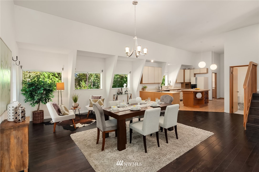 Sold Property | 19730 159th Court NE Woodinville, WA 98072 11