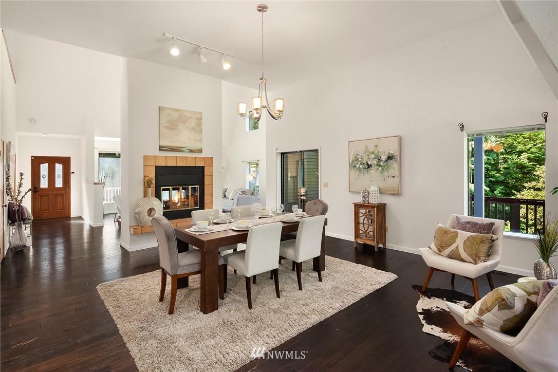 Sold Property | 19730 159th Court NE Woodinville, WA 98072 12