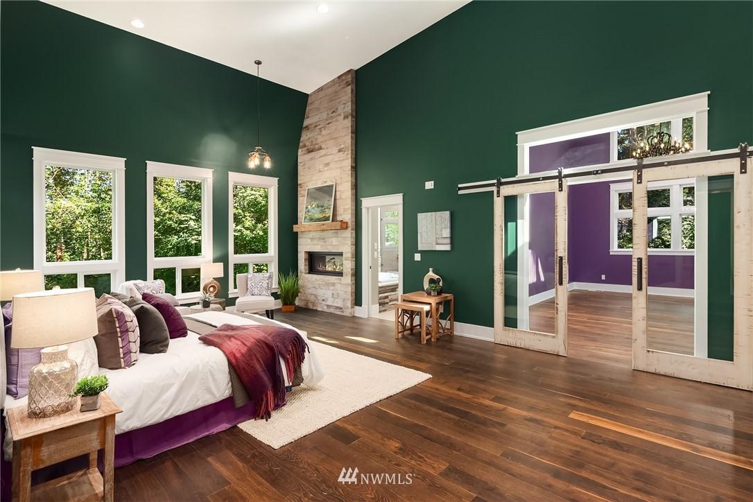 Sold Property | 19730 159th Court NE Woodinville, WA 98072 16
