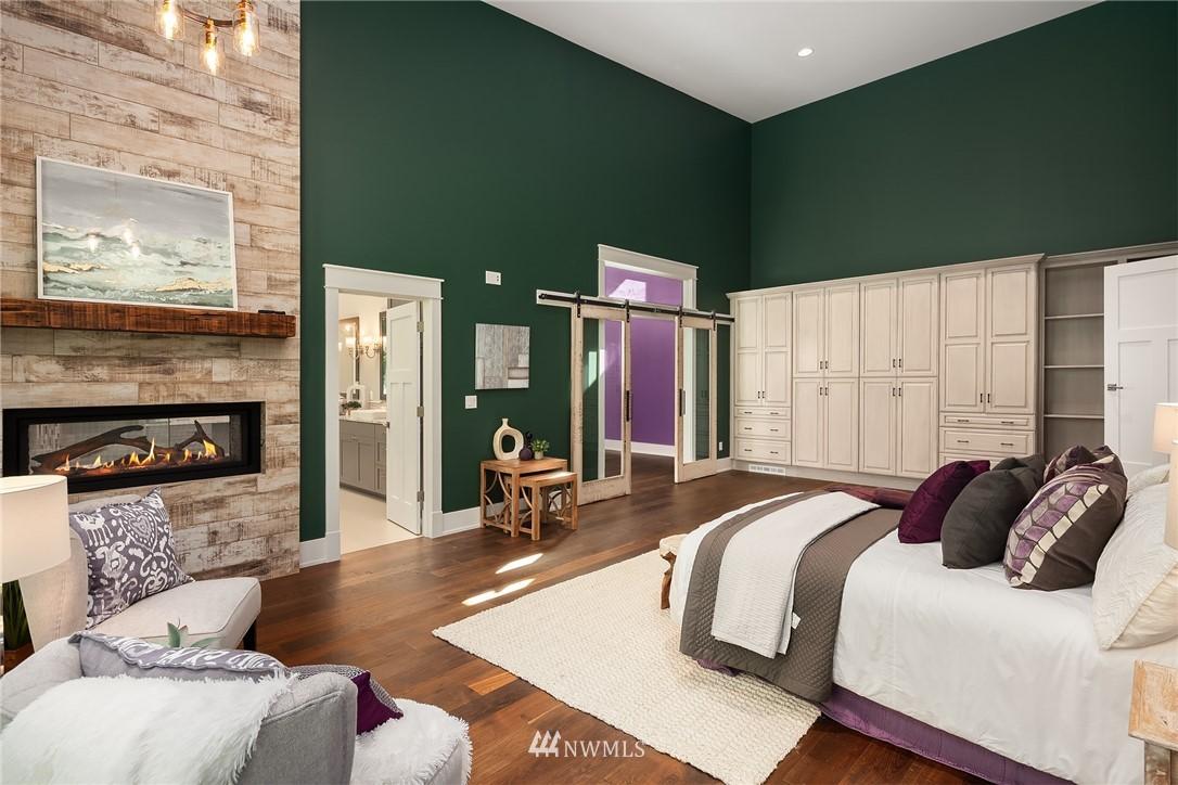 Sold Property | 19730 159th Court NE Woodinville, WA 98072 18