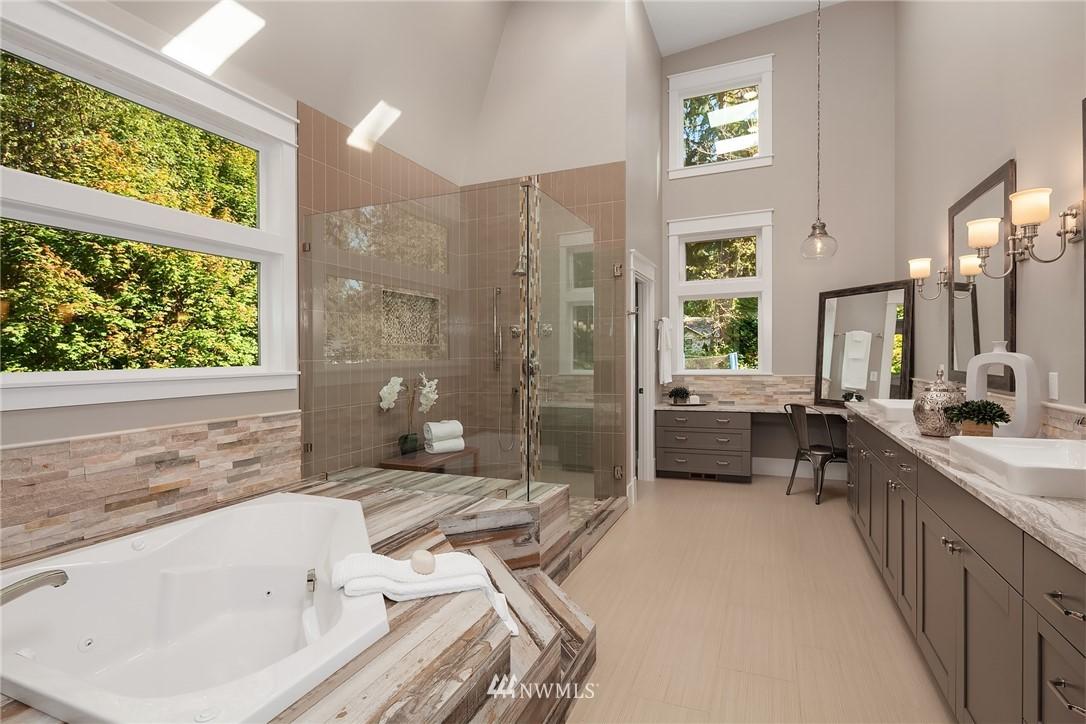 Sold Property | 19730 159th Court NE Woodinville, WA 98072 19