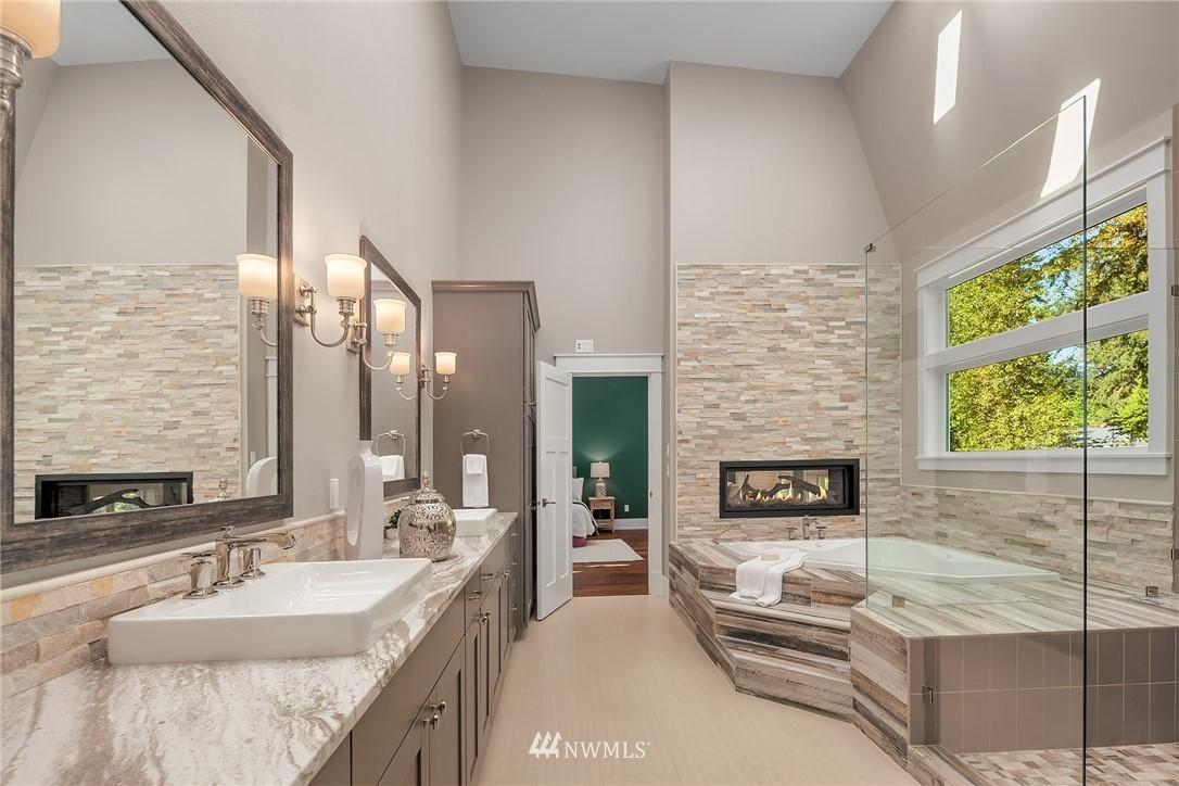 Sold Property | 19730 159th Court NE Woodinville, WA 98072 20