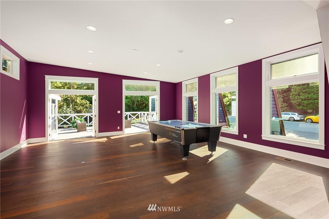 Sold Property | 19730 159th Court NE Woodinville, WA 98072 21