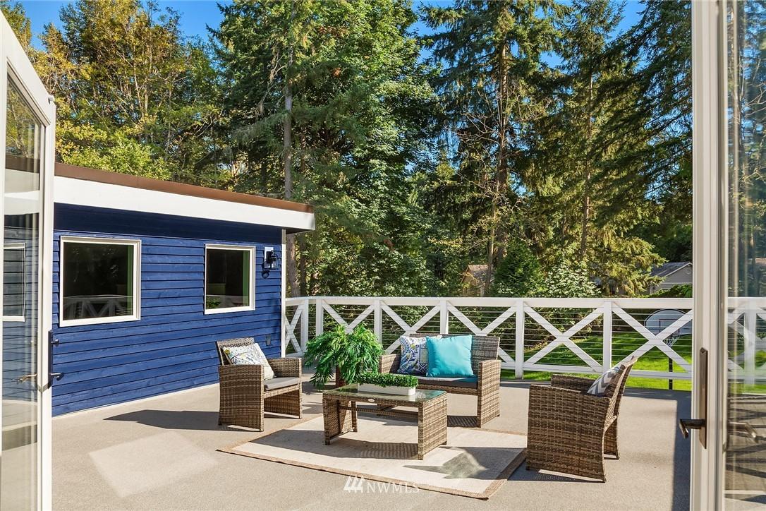 Sold Property | 19730 159th Court NE Woodinville, WA 98072 22