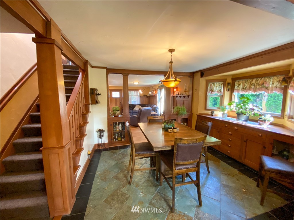 Sold Property   216 Reed Street Sedro Woolley, WA 98284 4