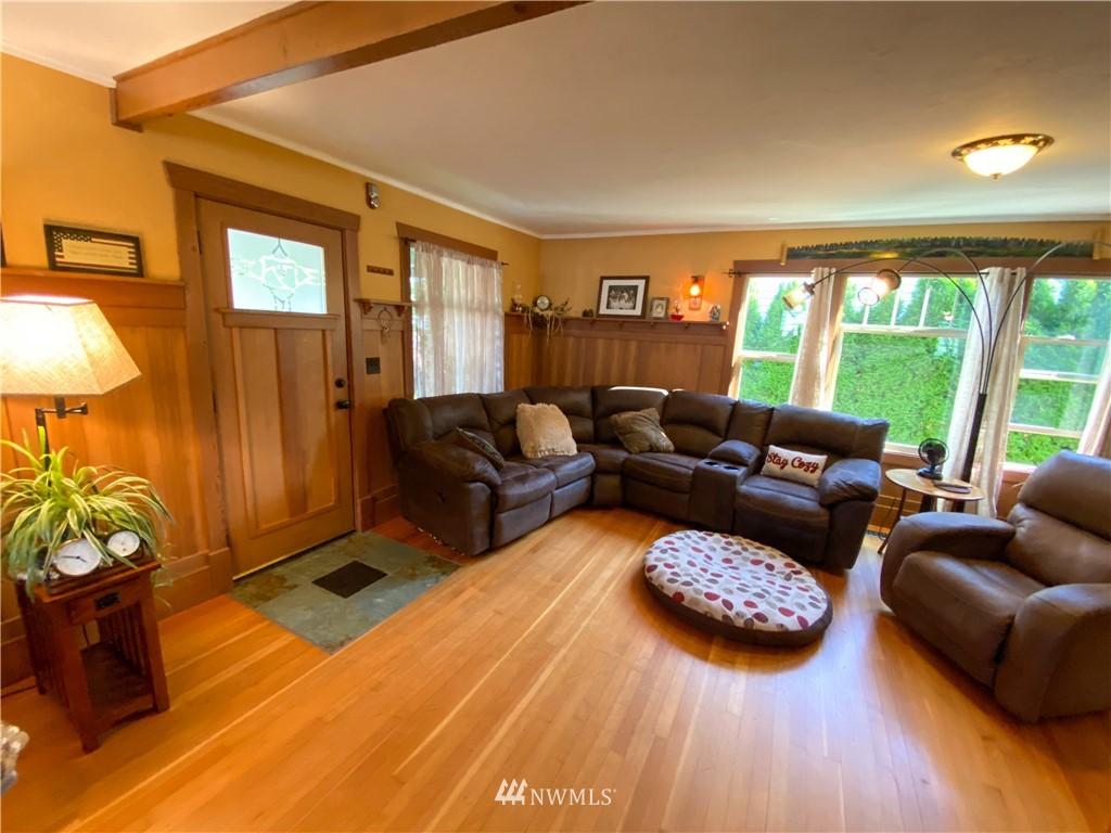 Sold Property   216 Reed Street Sedro Woolley, WA 98284 5