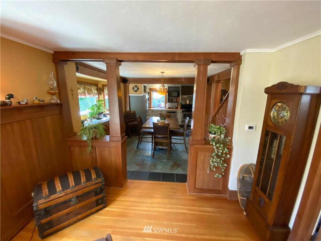 Sold Property   216 Reed Street Sedro Woolley, WA 98284 6