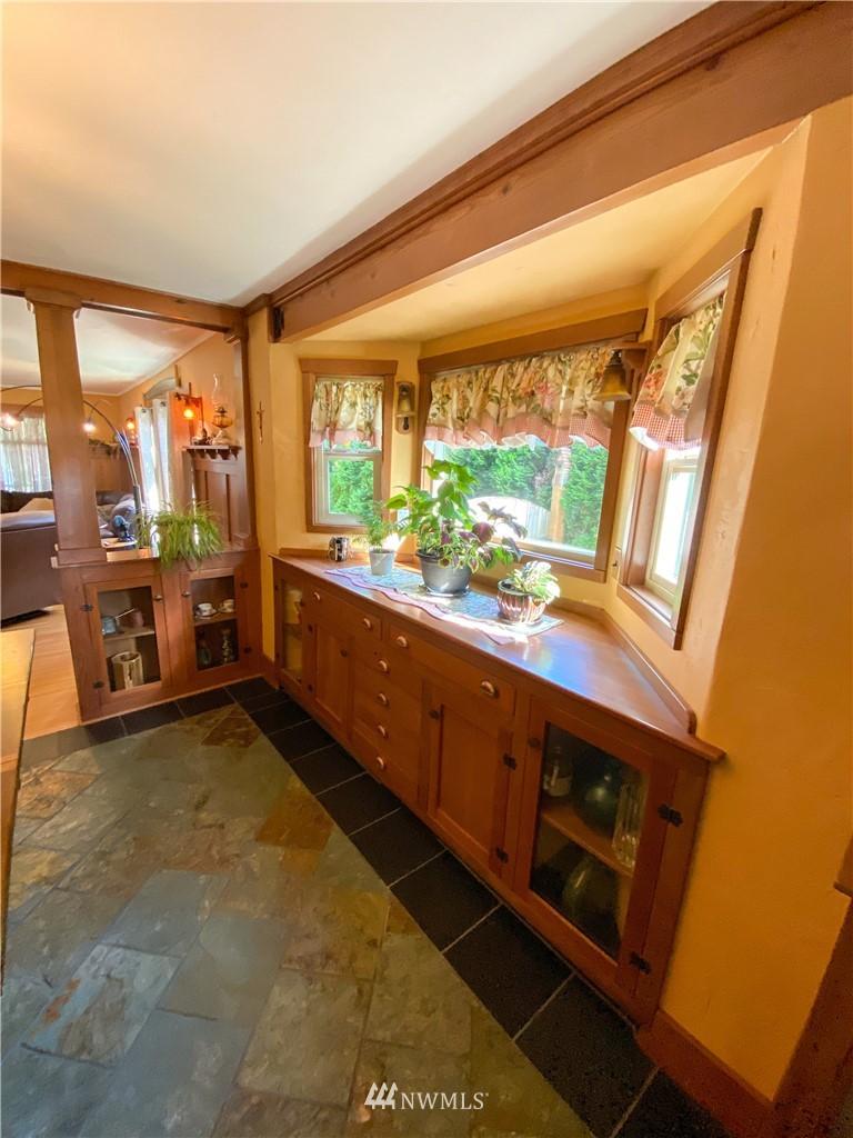 Sold Property   216 Reed Street Sedro Woolley, WA 98284 7