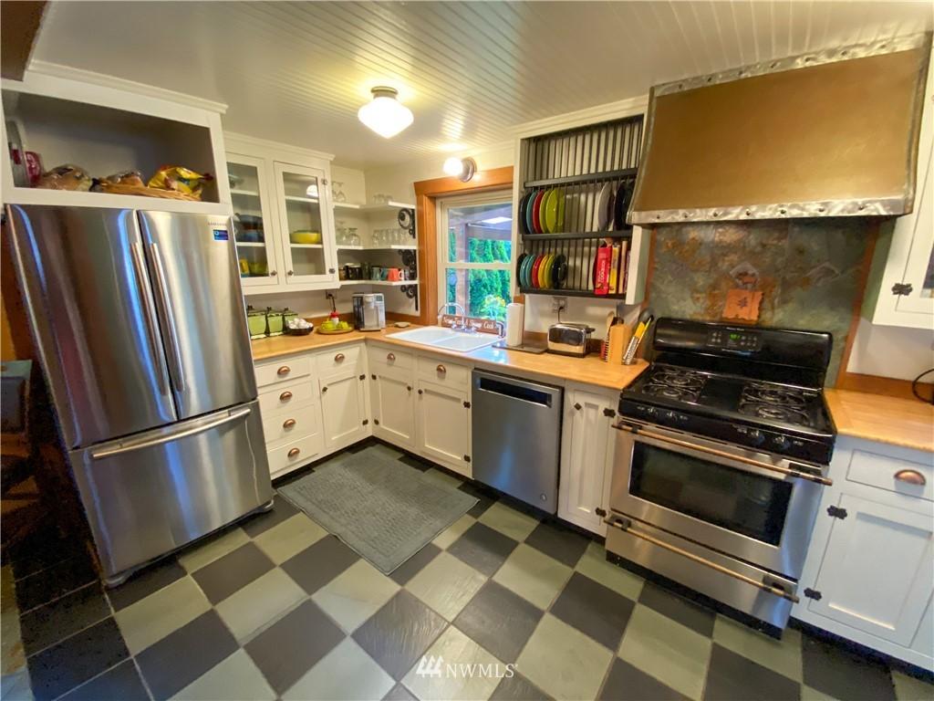 Sold Property   216 Reed Street Sedro Woolley, WA 98284 8