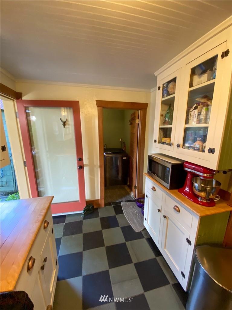 Sold Property   216 Reed Street Sedro Woolley, WA 98284 10