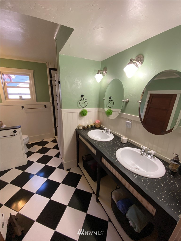 Sold Property   216 Reed Street Sedro Woolley, WA 98284 11
