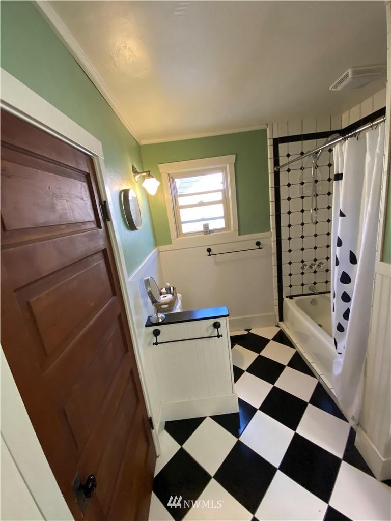 Sold Property   216 Reed Street Sedro Woolley, WA 98284 12