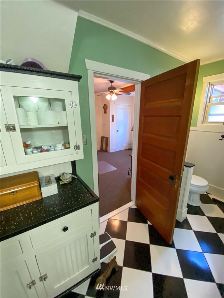 Sold Property   216 Reed Street Sedro Woolley, WA 98284 13