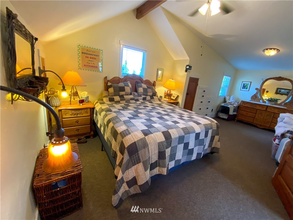 Sold Property   216 Reed Street Sedro Woolley, WA 98284 14