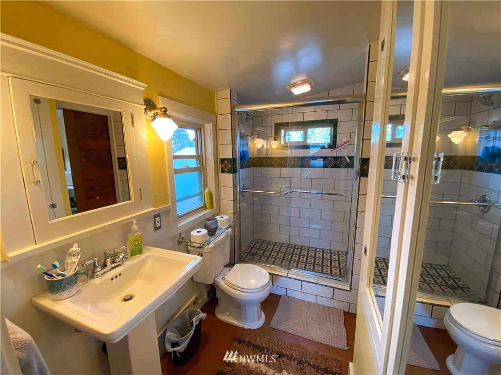 Sold Property   216 Reed Street Sedro Woolley, WA 98284 15