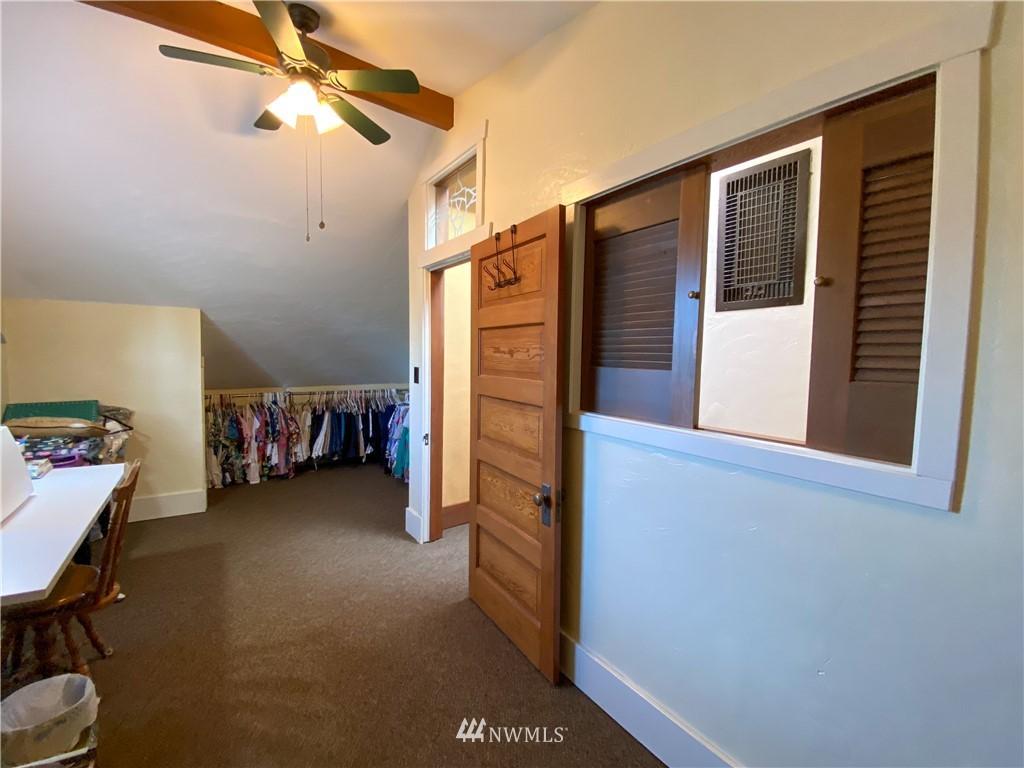 Sold Property   216 Reed Street Sedro Woolley, WA 98284 17